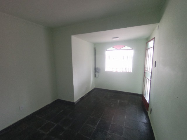 Barracão bairro Inconfidentes 60 m² 4 cômodos - Foto 3