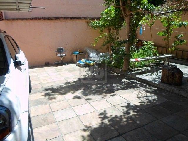 Engenho Novo - Rua Barão do Bom Retiro - Excelente casa - vaga para 3 carros - JBCH62403 - Foto 16
