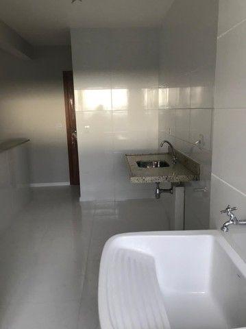 Apartamento para venda possui 80 metros quadrados com 3 quartos em Sacramenta - Belém - PA - Foto 18