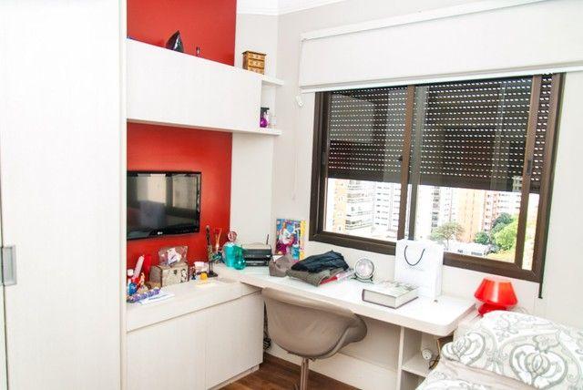 São Paulo - Apartamento Padrão - MOEMA - Foto 20