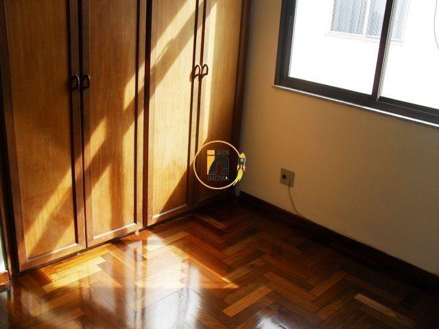 Belo Horizonte - Apartamento Padrão - Coracao Eucaristico - Foto 10