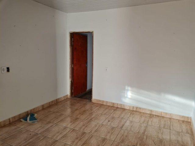 Casa 3 quartos lote grande 490m² na Vila Maria Luiza, próxima ao Jardim Novo Mundo!! - Foto 12
