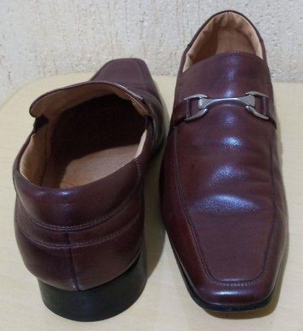 kit: sapatos original - Foto 5