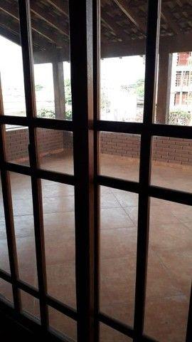 Casa com 4 dormitórios para alugar, 420 m² por R$ 5.800/mês - Jardim Vivendas - São José d - Foto 10