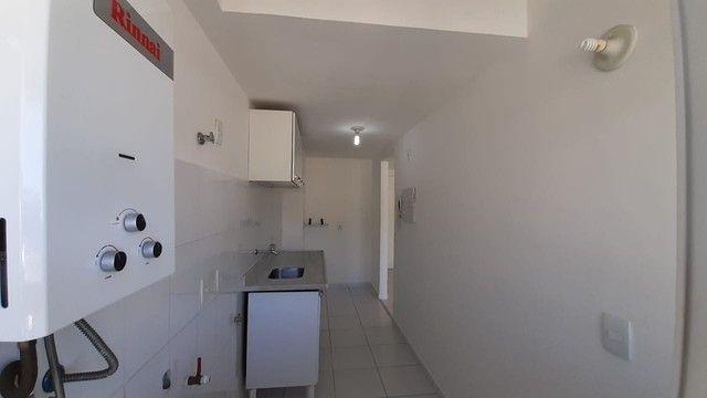 Sampaio - Rua Sousa Barros - Varanda 2 Quartos 1 Suíte - Área de Lazer - Vaga - JBM220444 - Foto 14