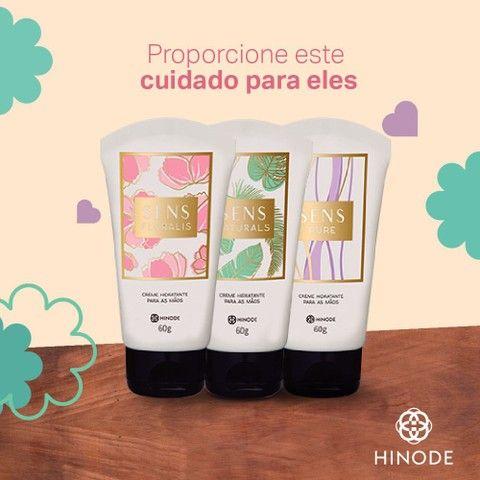 Produtos Hinode - Foto 3