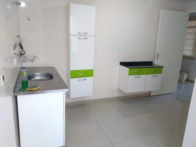 Lindo Apartamento Residencial Mogno Todo Reformado Jardim São Lourenço - Foto 13