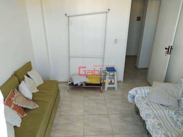 Cobertura com 3 dormitórios à venda, 240 m² por R$ 640.000,00 - Centro - São Pedro da Alde - Foto 18