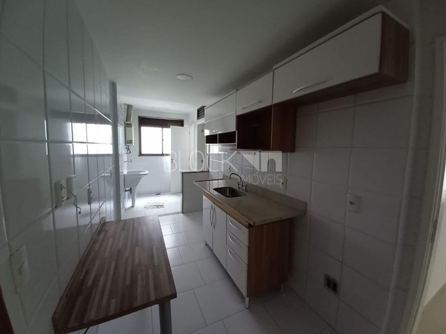 Apartamento à venda com 3 dormitórios cod:BI9008 - Foto 19