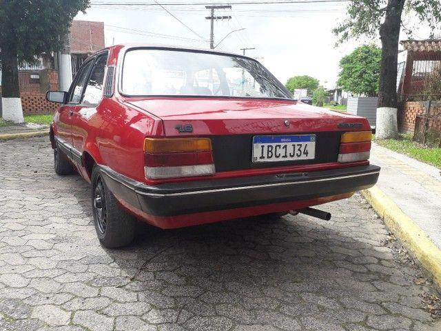 Chevette SL - Foto 3