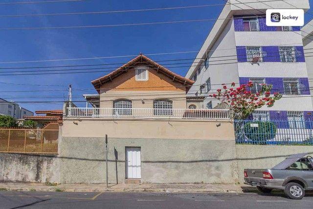 Casa com 320m² e 3 quartos - Foto 19