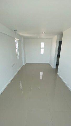 Nascente- Andar alto - Mobília projetada 3 quartos- 2 vagas - Foto 13