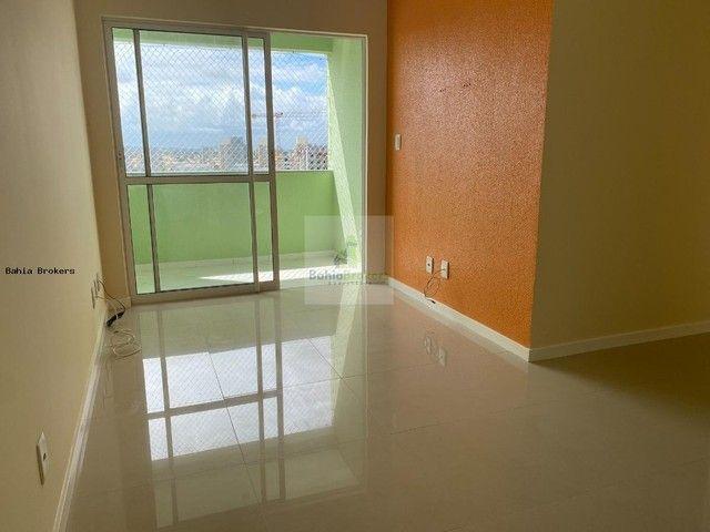 Apartamento para Venda em Lauro de Freitas, Centro, 2 dormitórios, 1 suíte, 2 banheiros, 1 - Foto 6