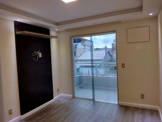 Deslumbrante Casa Duplex !!Toda Montada, Oportunidade Confira!!! - Foto 11