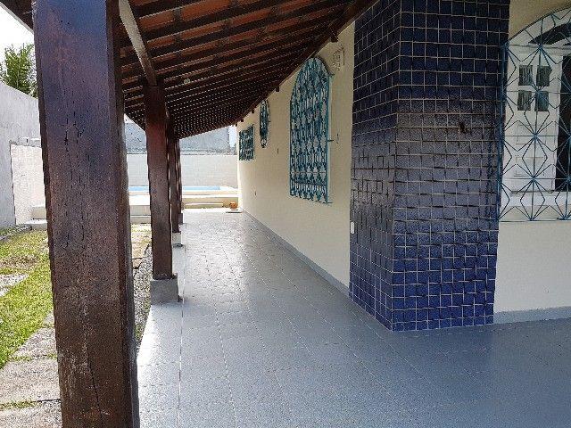 Casa em condomínio - Ilha de Itaparica - Foto 8