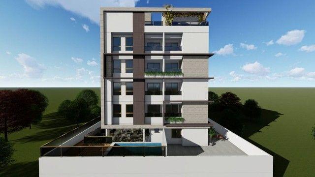 Apartamento à venda, 57 m² por R$ 289.100,00 - Jardim São Paulo - João Pessoa/PB - Foto 3