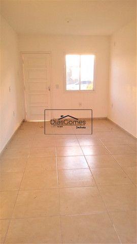 Casa à venda com 2 dormitórios em Areal, Pelotas cod:DG404 - Foto 4