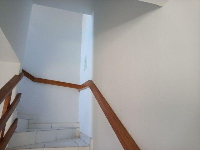 Sobrado 3 quartos suíte, prox a avenida t-9, financia - Foto 3