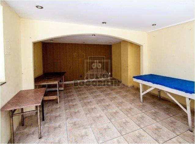 Engenho Novo - Rua Marques de Leão - Ótimo apartamento - 2 quartos - sala ampla - Vaga - Foto 10
