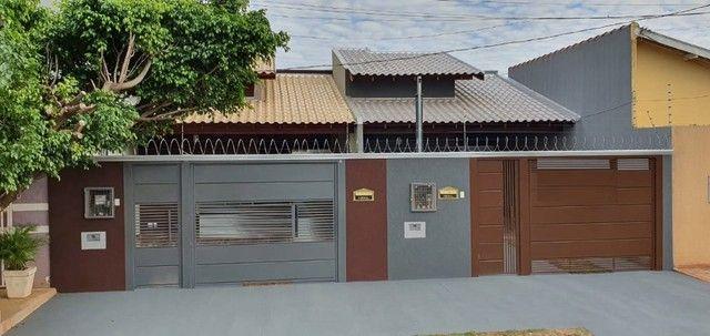 Linda Casa Caiçara Fino Acabamento Valor R$ 320 Mil ** - Foto 4