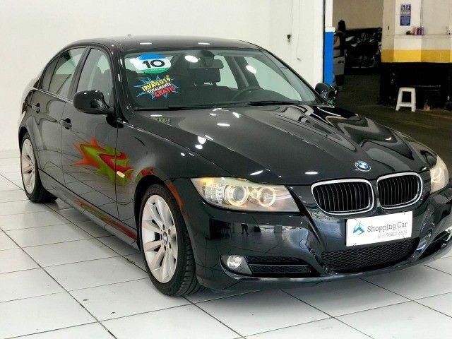 BMW 320i Muito nova - Foto 8