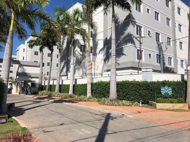 Apartamento para Venda em Belo Horizonte, BANDEIRANTES, 2 dormitórios, 1 banheiro, 1 vaga - Foto 7