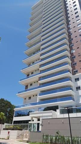 Apartamento Duplex 4 Suítes, 242 m² 404 Sul, Letoile Du Parc