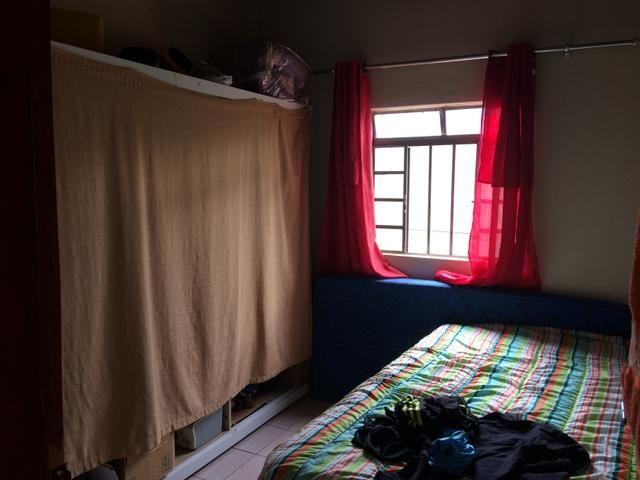 2 Casas 3 Quartos Cada Setor Tradicional Planaltina DF - Foto 18