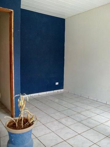 Ótima Casa No Condomínio Guarany _ Bairro Jardim Tijuca , Campo Grande/MS.