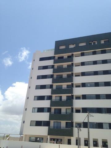 Apartamento na Av. Maria Lacerda 3/4 o mais barato de Natal, Pode Financiar!