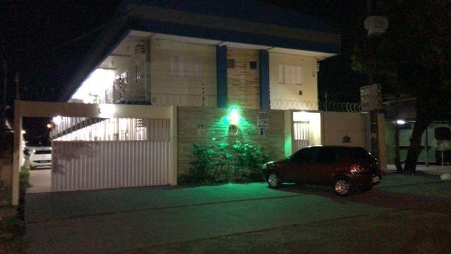 Aluga-se apartamento no buritizal, R$: 1.000,00