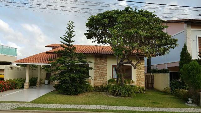 Casa Plana no Quintas do Lago para Locação/Venda