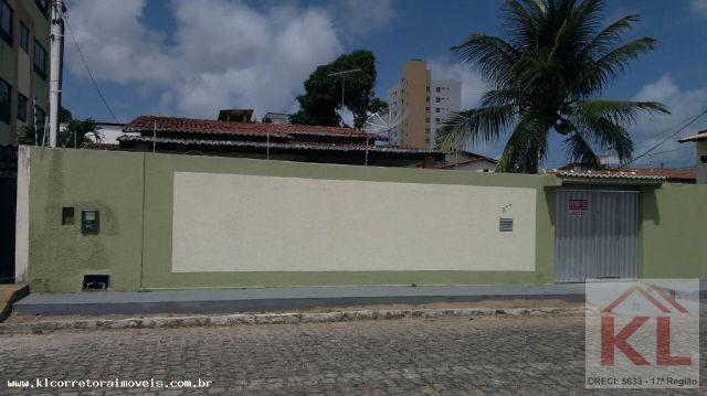 Excelente Casa terreno 15x30 3/4 c/suite proximo a Maria Lacerda em Nova Parnamirim
