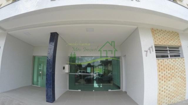 Edifício Baviera, centro içara, novo! - parcele direto em até 180x - Foto 9