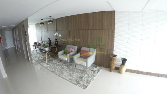 Edifício Baviera, centro içara, novo! - parcele direto em até 180x - Foto 10