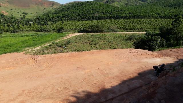 (R$108.000) Chácara 4.350m² (próximo ao Arizona) a 3km do Retiro dos Lagos