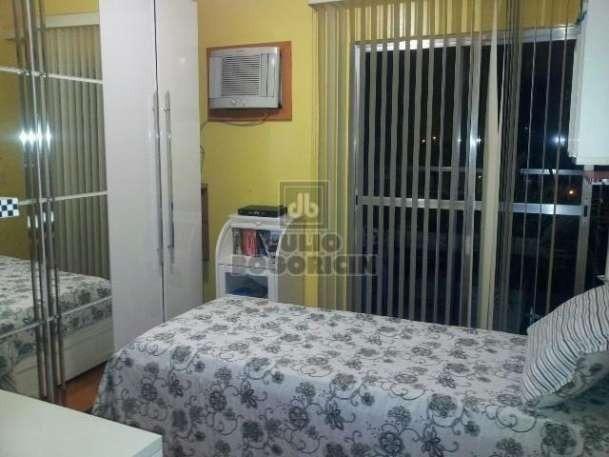 Rua Pedro de Carvalho Excelente Apartamento 2 Quartos 75m² JBM208214 - Foto 11