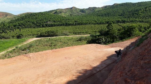 (R$108.000) Chácara 4.350m² (próximo ao Arizona) a 3km do Retiro dos Lagos - Foto 16