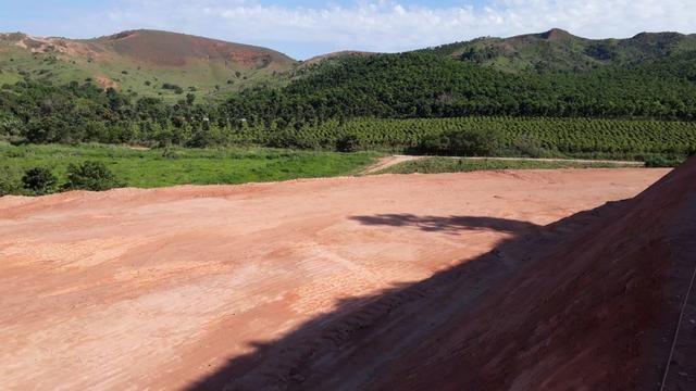 (R$108.000) Chácara 4.350m² (próximo ao Arizona) a 3km do Retiro dos Lagos - Foto 15