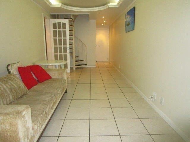 Méier cobertura Vista Panorâmica 3 quartos (1 Suíte) 2 salas 4 banheiros JBCH50815 - Foto 3