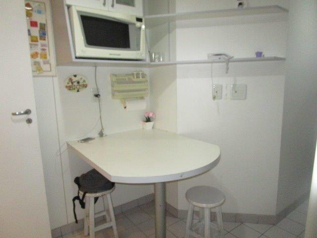 Méier cobertura Vista Panorâmica 3 quartos (1 Suíte) 2 salas 4 banheiros JBCH50815 - Foto 13