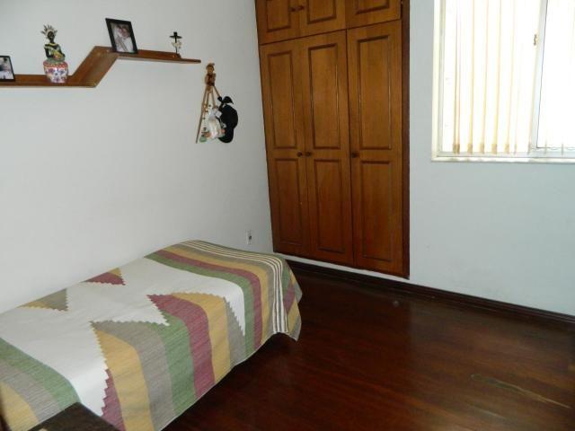 Apartamento para aluguel, 3 quartos, 1 vaga, Serra - Belo Horizonte/MG - Foto 16