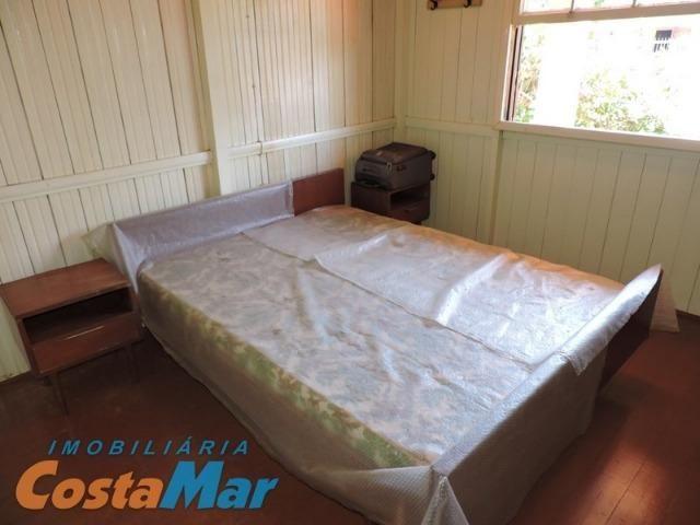 Lindo chale 4 dorm suite entre centro e mar - Foto 10