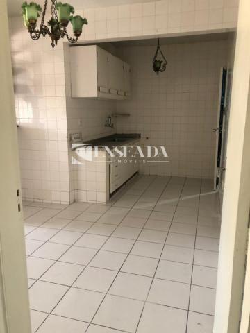 Apartamento, Jardim da Penha, Vitória-ES - Foto 8