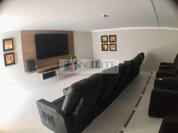2843 - Apartamento para vender,  Jardim Oceania, João Pessoa, PB - Foto 6