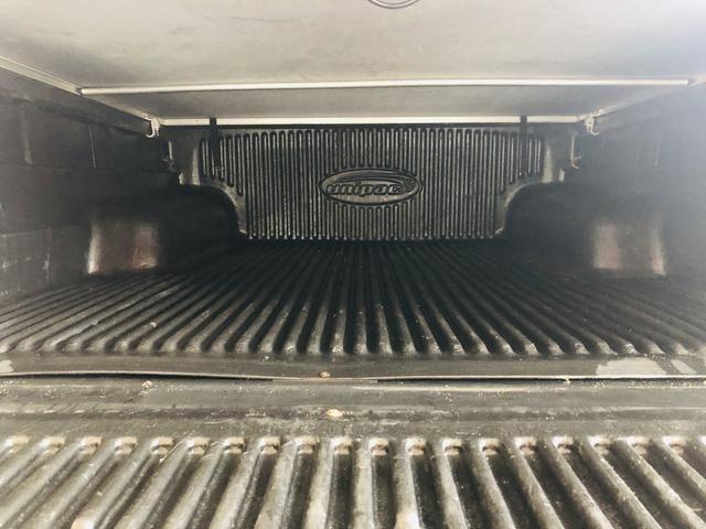 Toyota Hilux SRV Automática - Foto 12