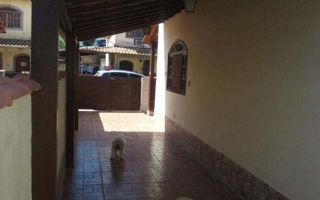 Casa 2 Qtos em condomínio próx. Centro Comercial Itaipuaçu - Foto 2