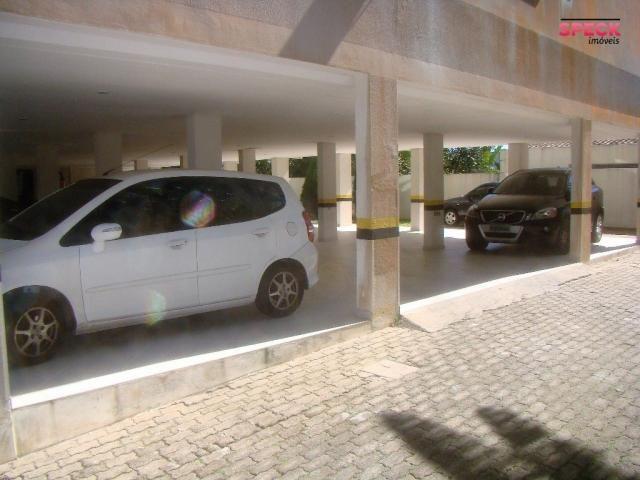Apartamento à venda com 2 dormitórios em Jurere, Florianópolis cod:AP000273 - Foto 2