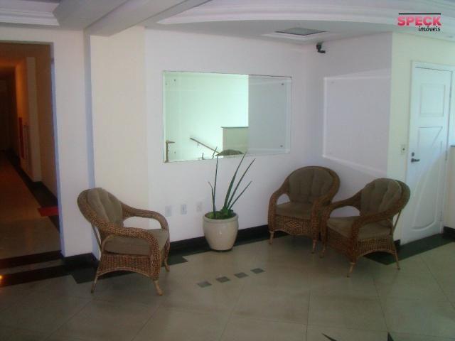 Apartamento à venda com 2 dormitórios em Jurere, Florianópolis cod:AP000273 - Foto 7