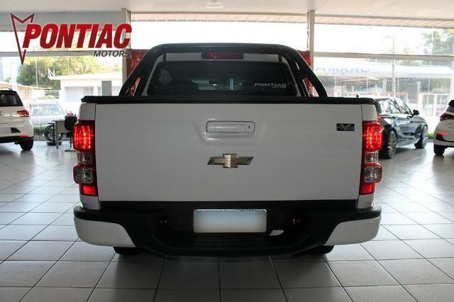 Gm - Chevrolet S10 LT 2.4 4X2 2014 - Foto 5